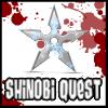 Shinobi Görev oyunu