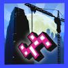 Brick Yard 2 oyunu oyna