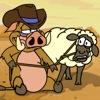 Kaban: Koyun oyunu