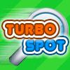 Turbospot oyunu oyna