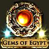 Mısır Mücevherleri oyunu