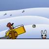 Tavşanlara Ölüm oyunu oyna