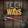 Teknoloji Savaşları oyunu oyna