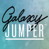 Galaksi Zıplayışı oyunu oyna
