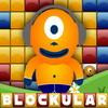 Blockular oyunu