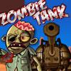 Zombi Tankı oyunu