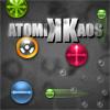 Atomik Kaos oyunu oyna