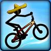 Bisiklet�i ��p Adam oyunu oyna