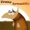 Çılgın Armadillo oyunu