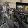 Gölge Operasyonu: Atış Alanı oyunu oyna