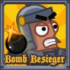 Bombalı Saldırı oyunu