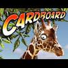 Karton Safari oyunu
