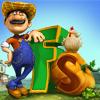 Farmscapes oyunu