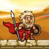 Spartal� Panter oyunu oyna