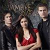 Vampir Günlükleri : Şafağa Karşı Yarış oyunu oyna