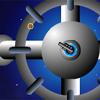 Starfighter: Defans oyunu oyna