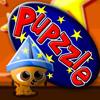 Pupzzle oyunu