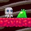 Minibot 2 oyunu oyna