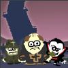 Vampir Bombası oyunu