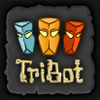 Tribot oyunu