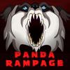 Panda Saldırısı oyunu