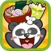 Panda Çin Lokantası oyunu oyna