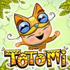 Totomi oyunu oyna