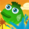 Susuz Balık oyunu oyna