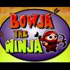 BOWJA THE NINJA oyunu oyna