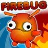Ateş Böceği oyunu oyna