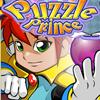 Puzzle Prens oyunu
