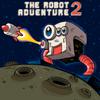 Robot Macerası 2 oyunu oyna