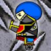 Ninja Robot 2 oyunu oyna