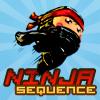 Ninja Dizisi oyunu