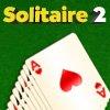 Solitaire 2 oyunu oyna