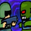 Portal Savunmas� 2 oyunu