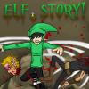 Elf Hikayesi oyunu oyna