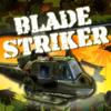 Blade Striker oyunu oyna