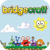 BridgeCraft oyunu oyna