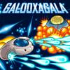 Galaksi Savaşları oyunu