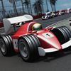 Grand Prix 2 oyunu