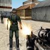 Warzone - Sava� Alan� 3D