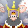 Kral Rolla oyunu