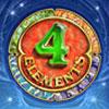 4 Element oyunu oyna