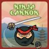 Bomba Ninja oyunu