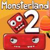 Canavarlar Dünyası 2: Küçük İntikam oyunu oyna
