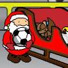Noel Baba Yılbaşı