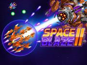 Uzay Ateşi 2 oyunu oyna