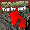 Zombi Park� oyunu oyna