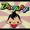Droppy oyunu